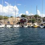 Gasthamn.1_komp