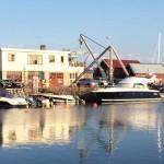 Gasthamn.2_komp